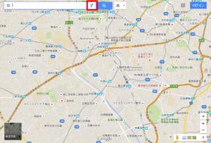 Google-map-2015-8