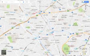 googlemap20160726